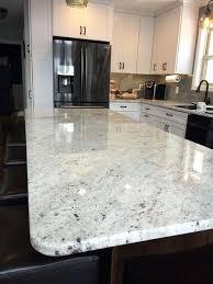 marble countertops cost estimator uk countertop per square foot installed