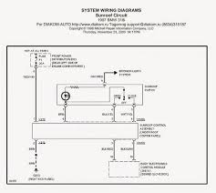 bmw 318ti fuse box layout simple wiring diagram schema 318ti fuse box location 1997 bmw 318i fuse box diagram schematic diagram schematic wiring f150 fuse box diagram bmw 318ti fuse box layout