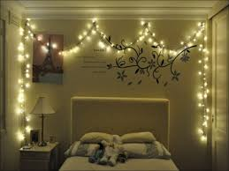indoor christmas lighting. Bedroom Fabulous Indoor Fairy Lights For White In Ideas Christmas Of Room String Outdoor Led Large Colored Tree Lighting S