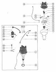 mercruiser 470 wiring diagram mercruiser 470 engine wiring diagram mercruiser starter wiring diagram at Mercruiser Ignition Wiring Diagram