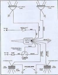 signal light wiring diagram ezgo golf cart not lossing wiring golf cart turn signal switch wiring diagram wiring diagram third level rh 17 18 16 jacobwinterstein