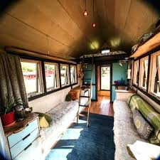 Furniture for mobile homes Manufactured Homes Furnituremobile Home Interior Interior Designs For Mobile Homes Mobile Home Interior Color Ideas Mobile Habilclub Mobile Home Interior Interior Designs For Mobile Homes Mobile Home