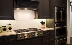kitchen furniture photos. Croc\u0027s Brand · Mid-range Cabinets Kitchen Furniture Photos