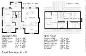 architectural drawings. Once The Concept Drawings Are Approved, Architect Prepares Preliminary Drawings. These Plans, Elevations And Sometimes Sections With Exact Room Architectural
