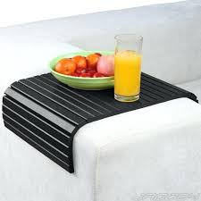 couch armrest covers medium size of sofa arm rest tray couch chair armrest cover bamboo mat