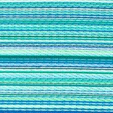 lime green outdoor rug blue and green outdoor rug area rug outdoor turquoise green deck home