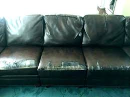 high end leather sofa manufacturers high quality leather furniture high quality leather sofa manufacturers incredible best