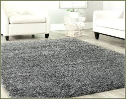 rugs 8x10 amazing blue area 8 x regarding with 8x idea 0 amazing best 25 target