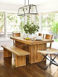 Dining Room Decor Ideas Pinterest With Exemplary Ideas About Dining Room Decor