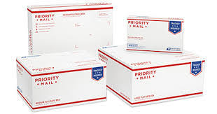 usps package size limitations everything you need to know about usps priority mail shipping