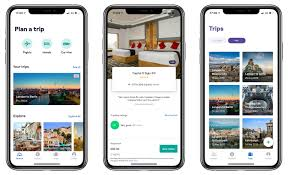 Seatguru shows you hundreds of airplane seat maps and reviews to make your vacation decisions easier. The Best Apps To Buy Cheap Flights Updated For 2021