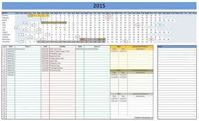 Office Com Calendar Templates Office Publisher Calendar Templates Calendar Image 2019