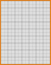 Hexagonal Graph Paper Template Word - Romeo.landinez.co