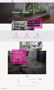 furniture design websites 60 interior. Interior Design Inspiration Websites 2 Stunning 60 And Furniture For Your U