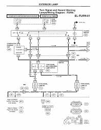 repair guides lighting (1995) exterior lights autozone com Basic Electrical Wiring Diagrams at 5411 Wiring Diagram