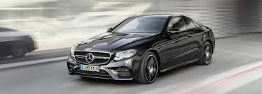 Motoman drives the 2018 mercedes e400 coupe 4matic and learns three things about the 2018 mercedes benz e400 coupe as. 2019 Mercedes Amg 53 Series Release Date And Performance Specs
