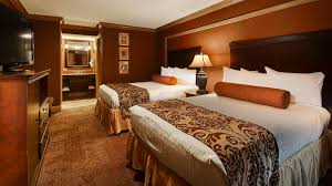 New Orleans 2 Bedroom Suites French Quarter Best Western Plus French Quarter Landmark Hotel New Orleans Louisiana