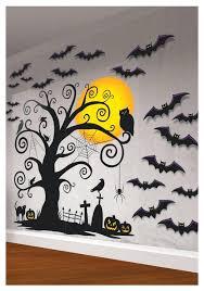 halloween office decor. printable halloween office decorations door decorating contest cubicle indoor wall decor