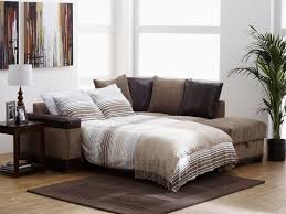 pink couches for bedrooms. Small Couch For Bedroom Couches Pink Sofa In Decor Sofas An New 28 Best Of Bedrooms