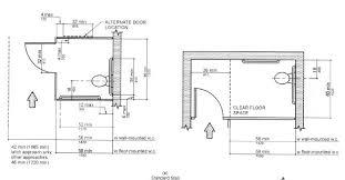 small water closet sizes standard roselawnlutheran