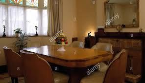 round dining furniture set sets art deco room and marvelous style chairs table rooms amazing
