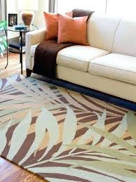 colorful rugs for living room home plan colorful rugs for living room home plan 5 colorful round area rug sizes for living room architecture salary in