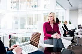 Nine High Paying Jobs For Career Changers Workopolis Blog