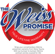 Weiss Toyota of South County - 15 Reviews - Car Dealers - 11771 ...
