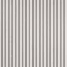 Behang Thin Lines Grijs Gebroken Wit Papier 53x1000cm Wonenmetlefnl