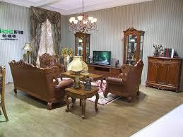 choosing wood for furniture. living room wood furniture choosing for