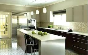 industrial pendant lighting for kitchen. Farmhouse Kitchen Pendant Lights Lighting Ideas Modern Inside . Industrial For O