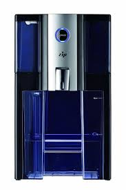 Best Home Ro System Best Reverse Osmosis Water Filtration Systems Best Water Filter
