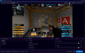 9 best twitch streaming software in 2020