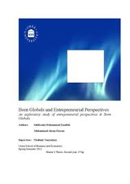 Global modernisms  Africa   A beginner     s guide to contemporary art     Obg nursing    global perspective