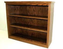 small rustic bookcase rustic oak bookshelf large size of tall narrow bookcase oak veneer rustic oak 1 drawer tall small rustic oak bookcase