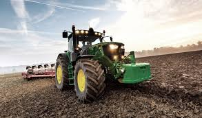 john deere 2520 tractor specs overview specifications service and repair of farm and lawn tractors