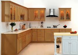 Simple Kitchen Beautiful Kitchens Youtube