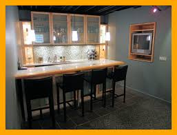 cool bar lighting. Unbelievable Cool Wall Bar Lighting Ideas Together With Cute Diy Home Basement . Sinks E