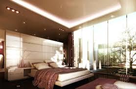 decorating ideas master bedroom. Seductive Bedroom Ideas Medium Images Of Master Decorating Suites