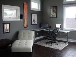 best office decor. Home Office Design Ideas For Men Best 25 Mens Decor On Pinterest Man Photos