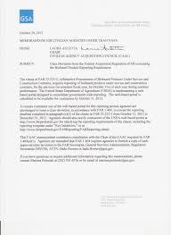 Caac Letters Acquisition Gov