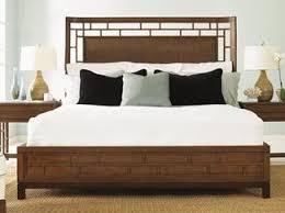 Bedroom Furniture & Bedroom Sets For Sale