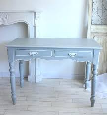 french country computer desk country corner romance romance collection french grey desk 2 drawers white house