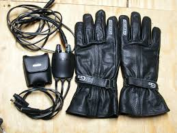 similiar gerbing s switch glove keywords th gerbings g3 heated gloves and dual controller
