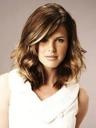 blazing shoulder length hair styles hairstyle tips brilliant easy care hairstyles for women following inexpensive article