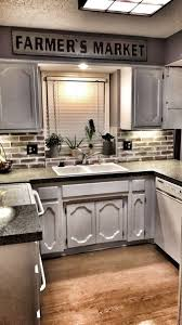 Remodel My Kitchen 17 Best Ideas About Cheap Kitchen Remodel On Pinterest Cheap