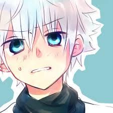 kashiko zerochan anime image board