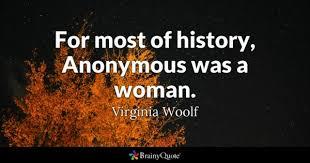 Anonymous Quotes Best Anonymous Quotes BrainyQuote