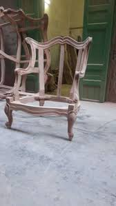 wooden art armchairs wood carving upholstery arms clic furniture art on wood template wood art wing chairs couches wood sculpture tapestries