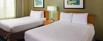 2 Bedroom Suites In Anaheim Ca Design New Ideas